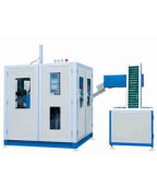 Es-A2 Full-Automatic Blow Molding Machine