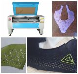 CO2 Laser Cutting and Engraving Machine for Non-Metal Materials