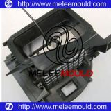 Plastic Auto Part Injection Mould (MELEE MOULD-77)