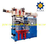 Horizontal Liquid Silicone Rubber Injection Moulding Machine