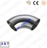 Stainless Steel Elbow/Carbon Steel Elbow/Pipe Fitting