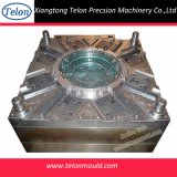 Washing Machine Plastic Part Injection Mould