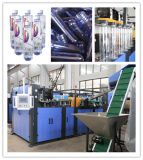 500ml-2000ml Bottle Blow Moulding Machine