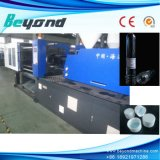 New Automatic Plastic Injection Moulding Machine