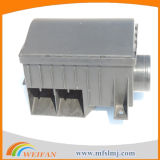 Professional Automatic Plastic Injection Mold, Plastic Mold
