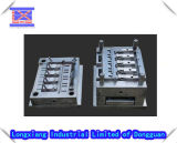 Plastic Injection Mould for Electronic Parts