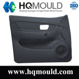 Auto Door Mould / Automotive Mould / Precision Automotive Parts