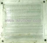 Compression Mould--Lower
