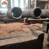 Big Casting Pipe Mould From Dn80-2600mm