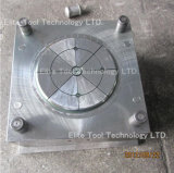 Elite Tool Technology Ltd.