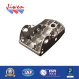 Cast Aluminum High Pressure Furniture Parts
