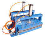 PVC Plank Mould (ANXIN-043)