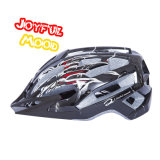 Dual Purpose Mountain & Road Bicycle Helmet