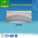 2.75-17 Motorcycle Tyre Mould