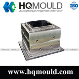Hq Plastic Pallet Boxe Injection Mould