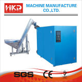 Professional Manufacturer of Plastic Blowing Machine