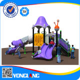 Outdoor Park Spider Man Climbing Playground Equipment