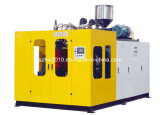 Full Auto Blow Molding Machine/Blowing Machine 6L (HWBR-65)