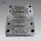 Button Frame Injection Mold for Hyundai