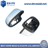 ABS Injection Molded Plastic Parts, OEM Auto Plastic Injection Parts