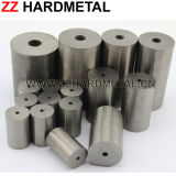 Carbide Cold Forging Dies