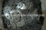High Precision Steel Cold Stamping Part