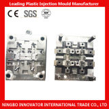 Plastic Injection Moulds for Plastic Products (MLIE-PIM139)