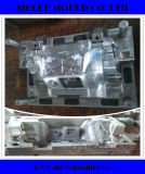 Plastic Auto Part Mould for Auto Part (Melee Mould-341)