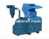 Granulating & Recycling Low Noise Crusher