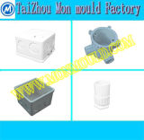 Plastic Wire Electirc Box Mould