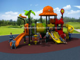 Used Kids Outdoor Playground Equipment HD15A-112c