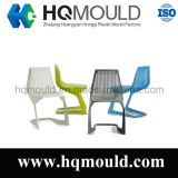 Plastic Injection Office Chair Mould