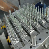 Pet Preform Mold / Perform Mould (WJ)