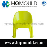 Plastic Chair Injection Mold / Household Mould