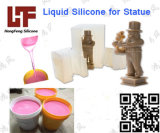 Liquid Silicone Rubber for Mould Casting RoHS Mould Making Silicone Rubber