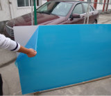 Aluminum Sheet for Motorcycle Cargo Trailer