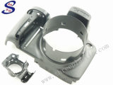 Made in China Molded SLR Camera Plastic Parts