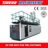 Bottle Extrusion Blow Molding Machine (DHB-82PC) Withce