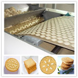 Biscuit Cookies Machine