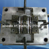 PP Irrigation Fitting Mould (irrigation mould)