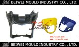 Injection Plastic Motorcycle Mould
