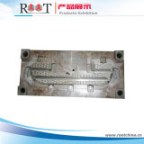 Automotive Air Admission Grill Plastic Injection Mould