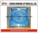 OEM Core Mold 24 Cavities Cold Runner Spoon Mould