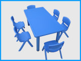 Blowing Mould/ Table and Chair Blowing Mould