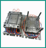 Plastic Injection Mould for Plastic Part (XDD-0008)