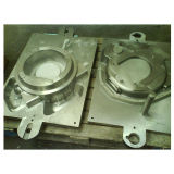 Newly Designed 3D Mould From China OEM