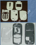 Phone Mould for Cell