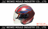 Full Face Helmet Mould Supplier