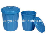 Plastic Bucket Mould, Plastic Injection Mould