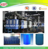 100L 160L 200L 220L Litre Plastic Drum Blow Molding Machine